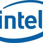 Mögliche Intel 10nm Cannonlake und Coffee Lake Six Core Mobility Prozessoren geleaked