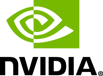 GeForce-RTX-Content kommt diese Woche – Raytracing und andere RTX-Technologien kommen im November