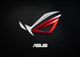 ASUS-ROG-Event: Join the Republic – Outshine the Competition