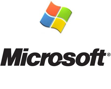 Microsoft Surface Hub Ab Dem 1 Juli In Deutschland