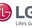 Bild_LG New Logo