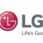 LG OLED TV räumt bereits im fünften Jahr in Folge bei den EISA Awards groß ab