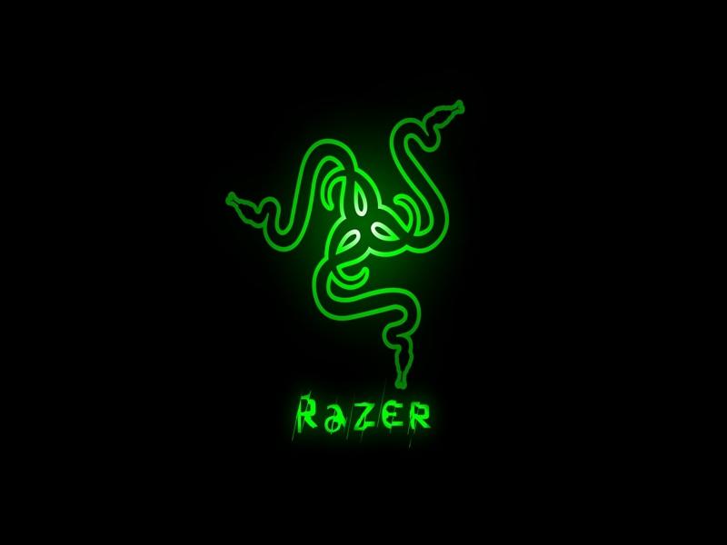 Team Razer Mitglied Lgd Gewinnt 2 2 Millionen Us Dollar