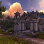 Klassische WoW Burning-Crusade-Server könnten früher kommen, als gedacht!