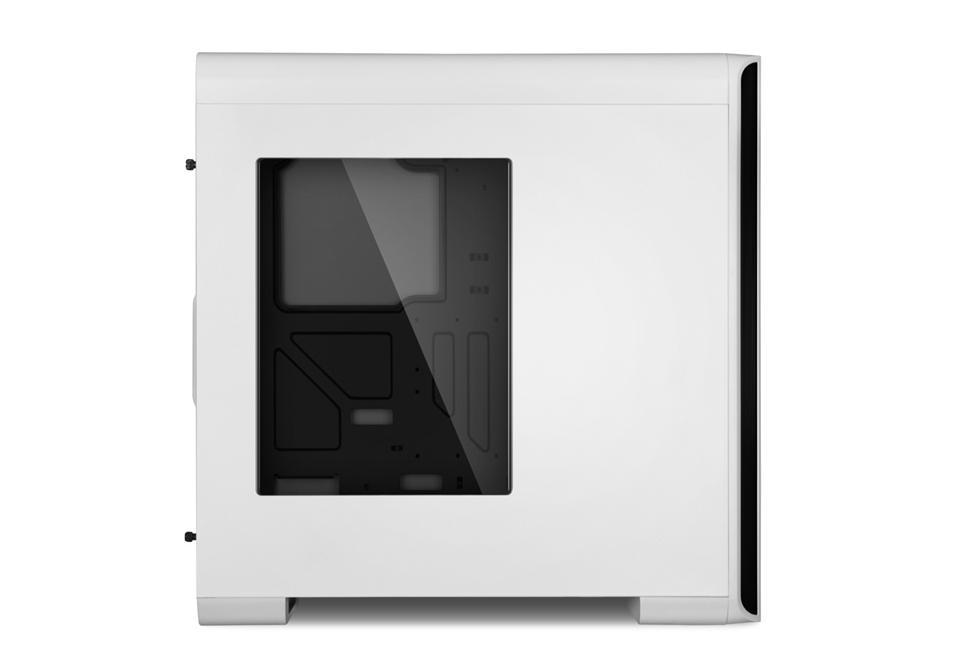 08_BW9000-W_white