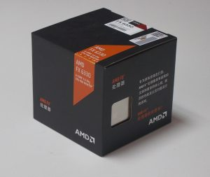 AMD-FX-6330_by-techpowerup