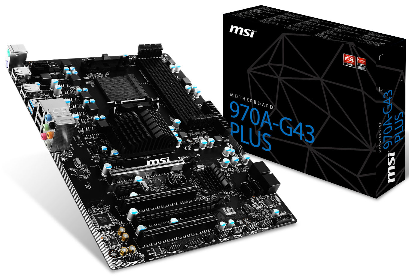 how to connect front audio on msi z270 motherboard