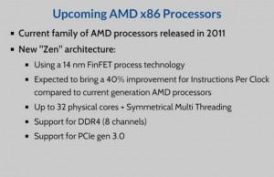 AMD_Zen_Slide