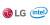LG und Intel entwickeln und testen 5G-Telematik für Autos der Zukunft