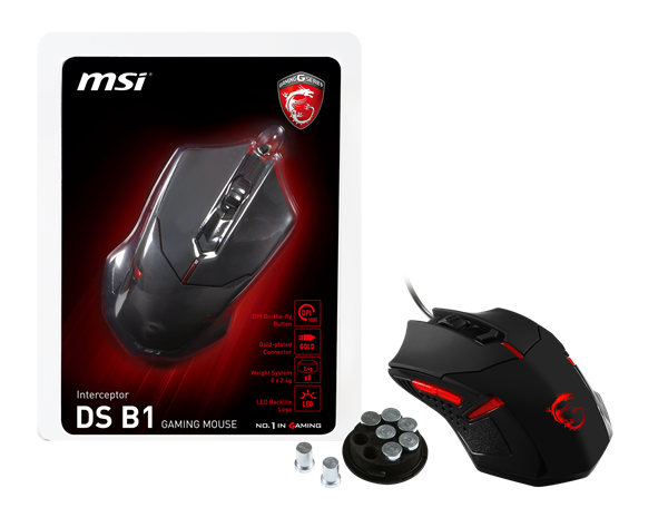 msi-interceptor_ds_b1_gaming_mouse-product_pictures-colorbox-3d_k