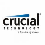 Crucial P2 abgebildet: Die zweite QLC M.2 NVMe Client-SSD