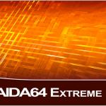 AIDA64 v5.90 steht zum Download bereit