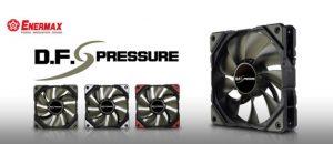 enermax-d-f-pressure-banner-001