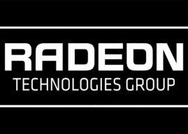 AMD: Geheimtipp Radeon RX 470?