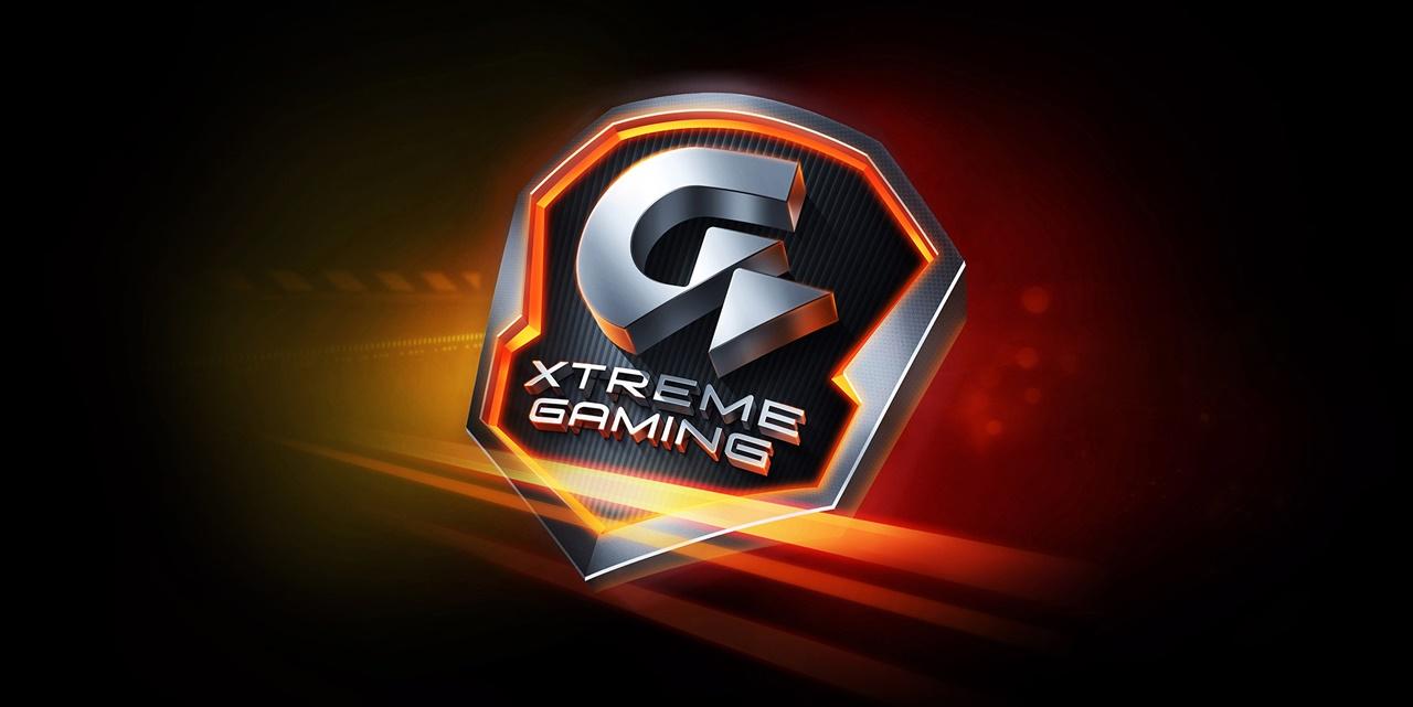 GIGABYTE XC700 : Gaming Gehäuse vorgestellt! - Hardwareinside