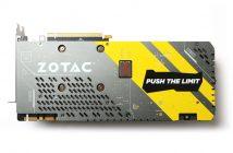 ZT-P10800B-10P_image5