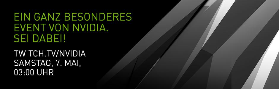 nvidia-special-event-de
