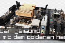 8906-1465121176-cd8538fce9b7ff74b4e430e98e4bd022