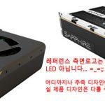 Sapphire Radeon RX 480 Nitro – Bilder!