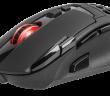Tt eSPORTS VENTUS Z Gaming Mouse_3