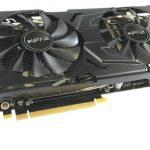 KFA2: Neue KFA2 GTX 1070 EXOC für Power-Gamer