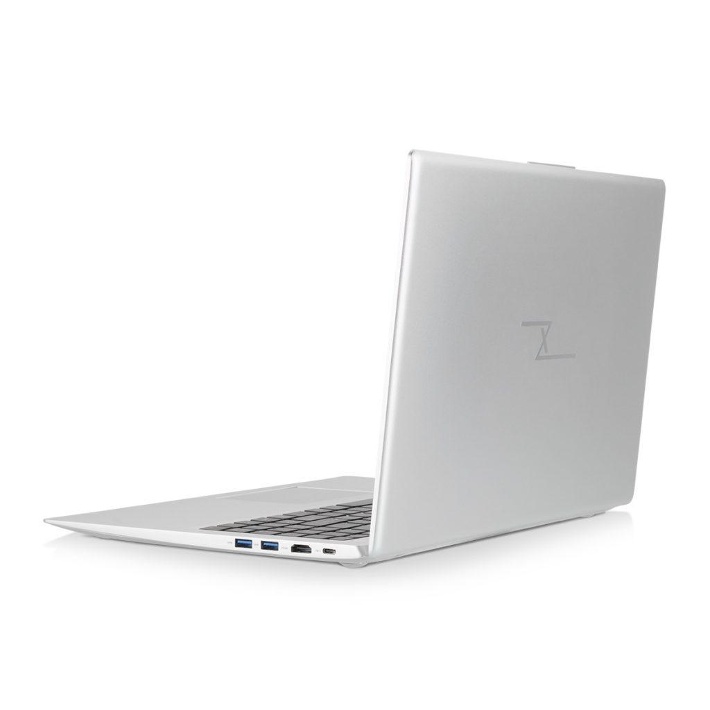 tuxedo-infinitybook-15_07