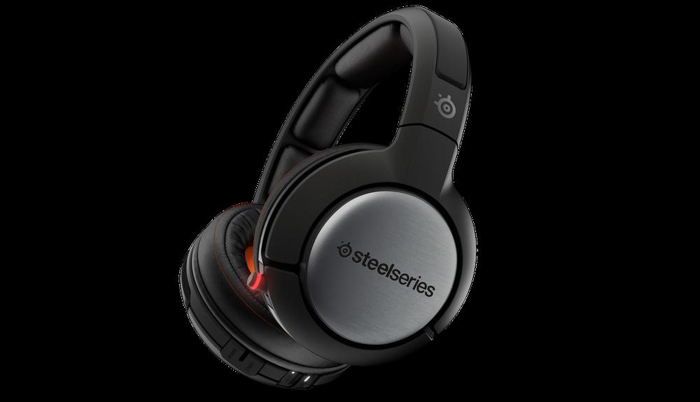 siberia 840 weltweit bestes gaming headset jetzt mit bluetooth hardware inside hardware. Black Bedroom Furniture Sets. Home Design Ideas