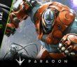 16-NV-GF-Game_Ready-PARAGON-1200x628-FB-Timeline-DE