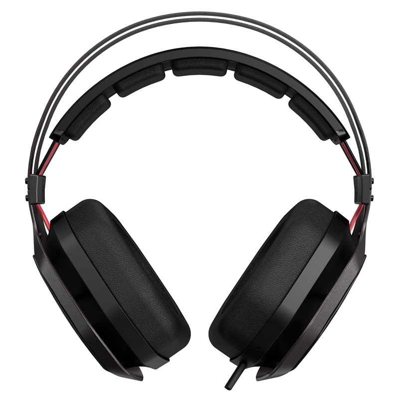 MasterPulse Over-Ear (3)