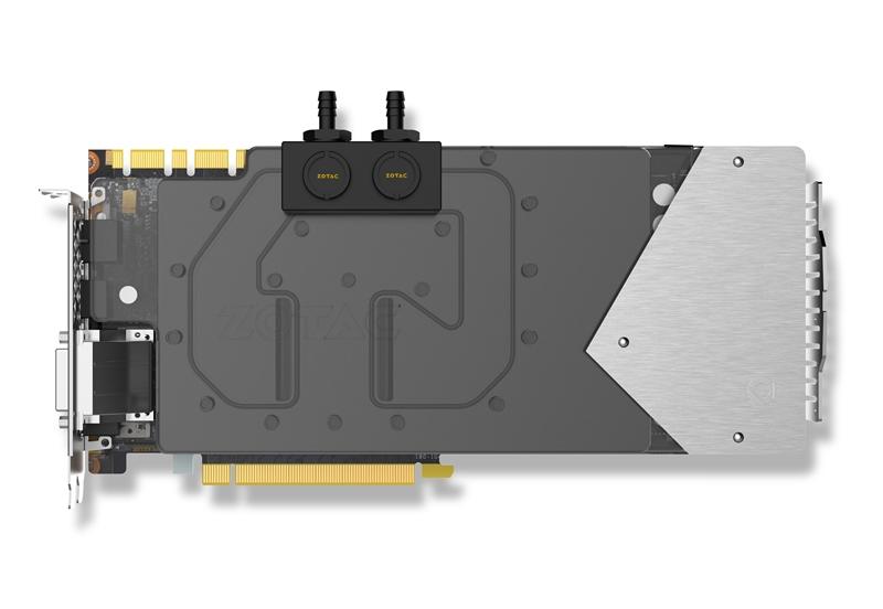 ZT-P10800F-30P_image2