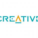 Creative bringt Super X-Fi® weltweit auf den Markt