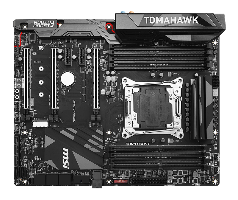 msi-x99a_tomahawk-product_pictures-2d