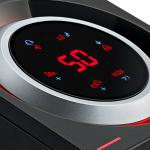 Sennheiser präsentiert die Zukunft des Gaming-Sounds