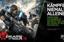 16-nv-gf-gears_of_war4-1200x628-fb-timeline-uk-02sep2016_final_v2_de