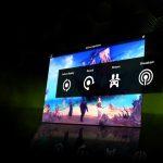 NVIDIA GeForce Experience 3.0 ist da