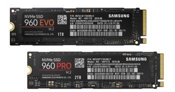 samsung_ssd-960-pro_evo_720-0