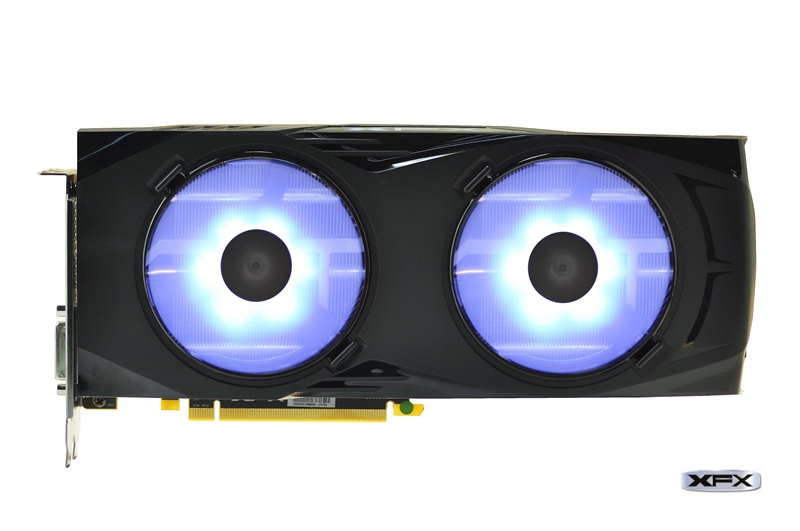 xfx-led-fan-blue