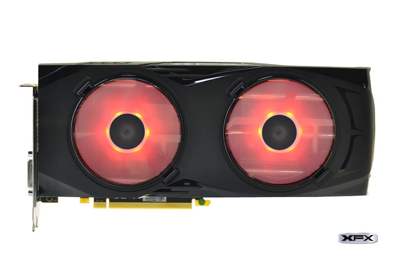 xfx-led-fan-red