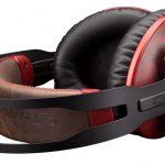 HyperX Gears of War Gaming-Headset ab sofort verfügbar