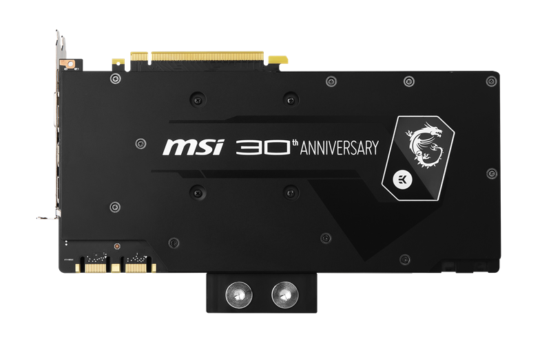 msi-geforce_gtx_1080_30th_anniversary-product_pictures-2d4