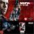 ASUS Mafia III Spiele-Bundle