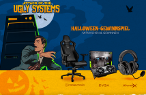 halloween_competition