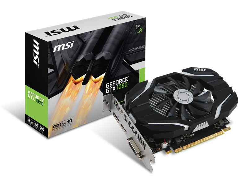 msi-geforce_gtx_1050_2g_oc-product_pictures-boxshot-1