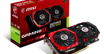 msi-geforce_gtx_1050_gaming_x_2g-product_pictures-boxshot-1