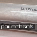 Lumsing LUM-008-03 Powerbank im Test