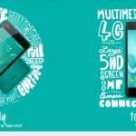 Wiko Freddy und Tommy: Voll ausgestattete LTE-Smartphones zu Einsteiger-Preisen