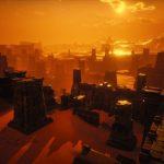 NVIDIA: Unreal Engine mit nativer Unterstützung der Ansel-Technologie