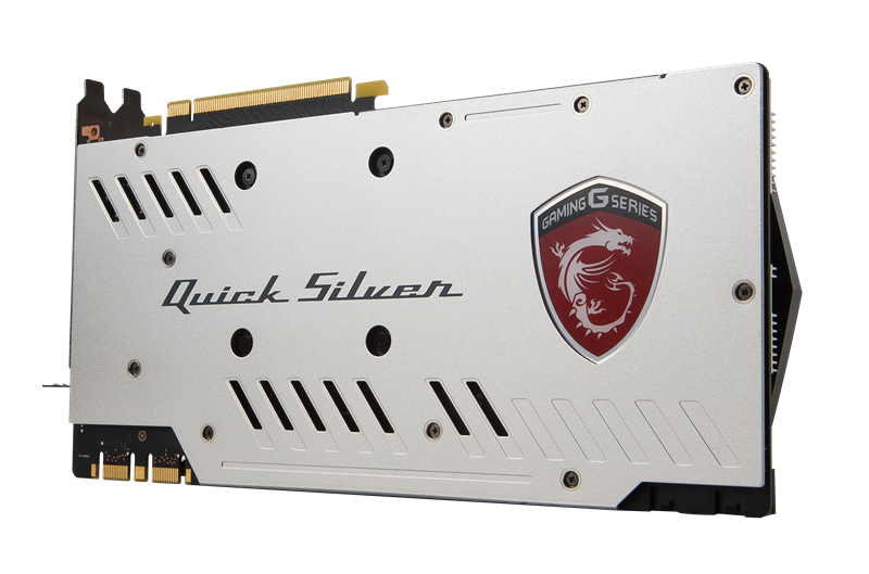 msi-geforce_gtx_1070_quick_silver_8g_oc-product_pictures-backplate-2