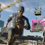 Ubisoft kündigt WATCH_DOGS® 2 Twitch-Stream mit Rami Malek an