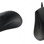 Ankündigung zwei neuer Mäuse in der MasterMouse Serie